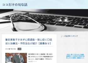 kokoshun.com