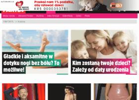 koktajl.fakt.pl