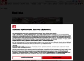 koktajl24.pl