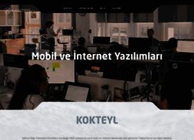 kokteyl.com