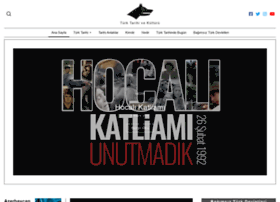 kokturk.org