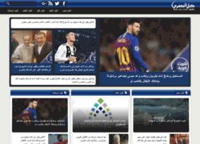 kol7sry.com