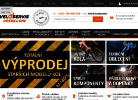kola-cykloshop.cz