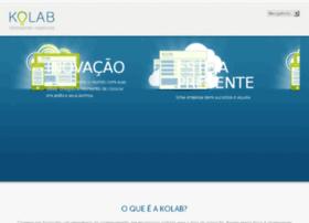 kolab.com.br