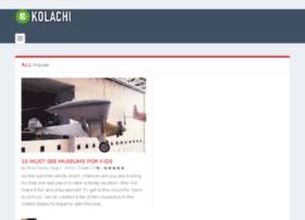 kolachi.net