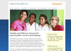 kolachi.org