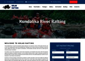 koladrafting.co.in
