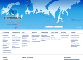kolagmk.ru