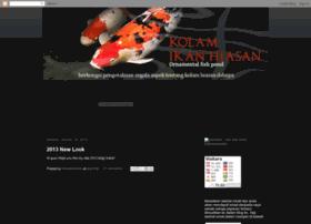 kolamikanhiasan.blogspot.com