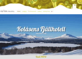 kolasen.com