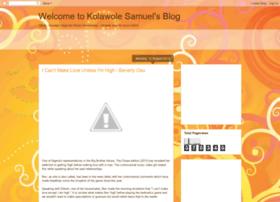 kolawolesam.blogspot.com