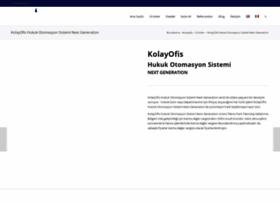 kolayicra.com