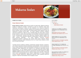 kolaymakarnasoslari.blogspot.com
