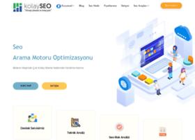 kolayseo.com