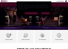 kolberg-percussion.com