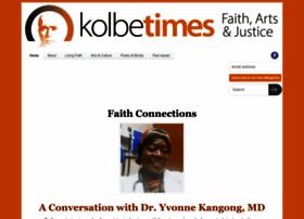 kolbetimes.com
