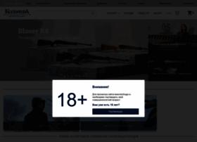 kolchuga.ru