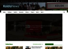 koldanews.com