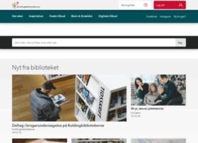 koldingbib.dk