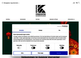koldingstorcenter.dk