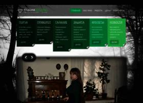 koldovko.com