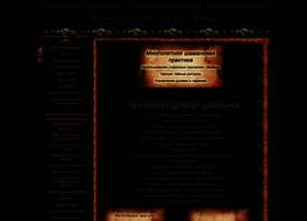 koldovstvo-magia.ru
