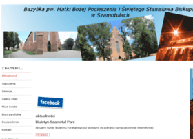 kolegiata.pl