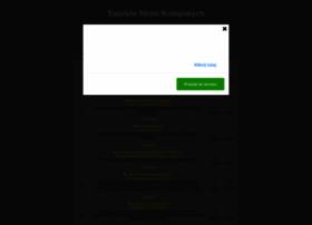 kolej.toplista.pl