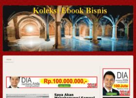 koleksi-ebook-bisnis.jimdo.com