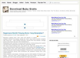koleksi-free-ebook.blogspot.com