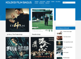 koleksifilmbagus.blogspot.com