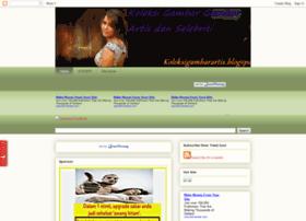 koleksigambarartis.blogspot.com