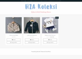koleksikita.com