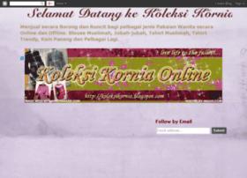 koleksikornia.blogspot.com