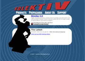 kolektiv.com