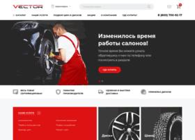 kolesa7.ru