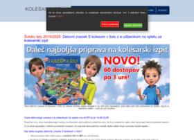 kolesar.info