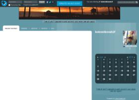 kolesnikovah2f.livejournal.com