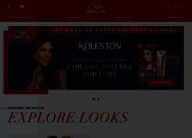 koleston.com.br