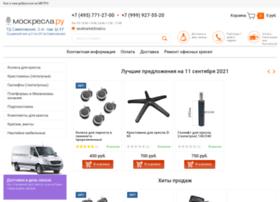 koleus.ru