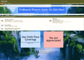 Kolgames.proboards.com