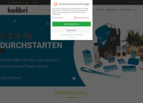 koli-bri.net