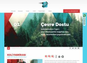 koli.com.tr