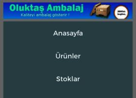 koli.gen.tr