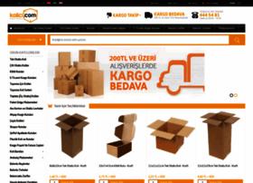 kolici.com.tr