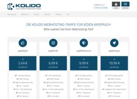 kolido.net