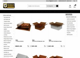 kolimarket.com