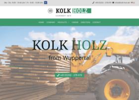 kolk-holz-wuppertal.de