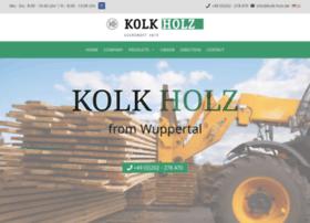 kolk-holz.de