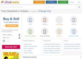 kolkata.clickindia.com